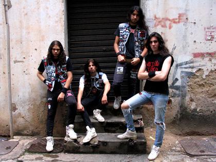 Brasil, O País do Metal! Violator%20new